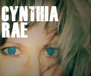 cynthia-rae