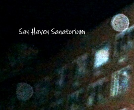 san-haven-sanitorium
