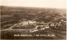 San Haven 1395