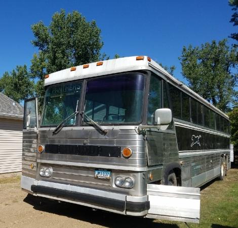 bus111