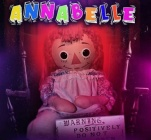 annabelle pic IMG_20180417_183918