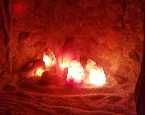 salt cave22